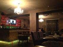 Грузинский Ресторан Сентябрь на Новом Арбате фото 31