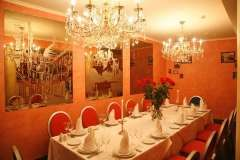 Испанский Ресторан Зарубежье фото 2