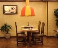 Ресторан Каре фото 13