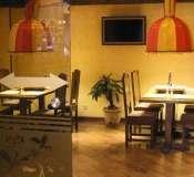 Ресторан Каре фото 12