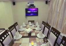 Ресторан Каре фото 10
