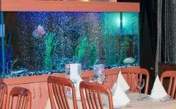 Ресторан Сеньор фото 6