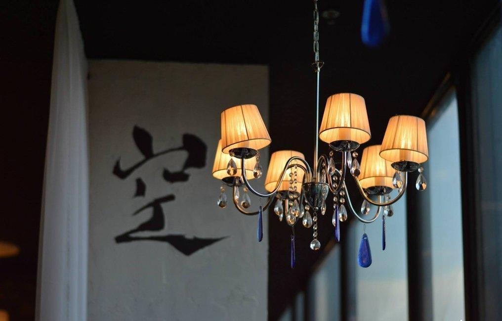 Японский Ресторан Аозора на Ленинском проспекте (Aozora) фото 15