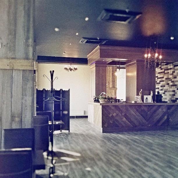 Японский Ресторан Аозора на Ленинском проспекте (Aozora) фото 26