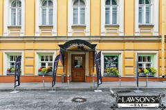 Бар Lawson's bar (Лоусон Бар) фото 25