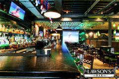 Бар Lawson's bar (Лоусон Бар) фото 12