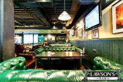 Бар Lawson's bar (Лоусон Бар) фото 11
