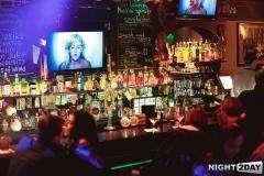 Бар Lawson's bar (Лоусон Бар) фото 3