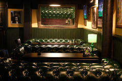 Бар Lawson's bar (Лоусон Бар) фото 6