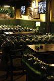 Бар Lawson's bar (Лоусон Бар) фото 8