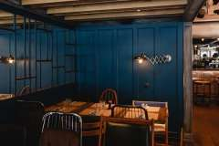 Английский Паб Haggis Pub (Хаггис Паб) фото 15