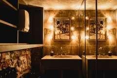 Английский Паб Haggis Pub (Хаггис Паб) фото 17