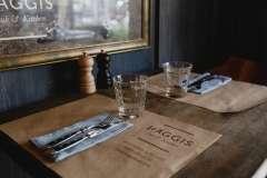 Английский Паб Haggis Pub (Хаггис Паб) фото 5