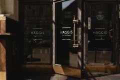 Английский Паб Haggis Pub (Хаггис Паб) фото 8