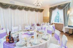 Кавказский Ресторан Вера Парк (ВераПарк) фото 41