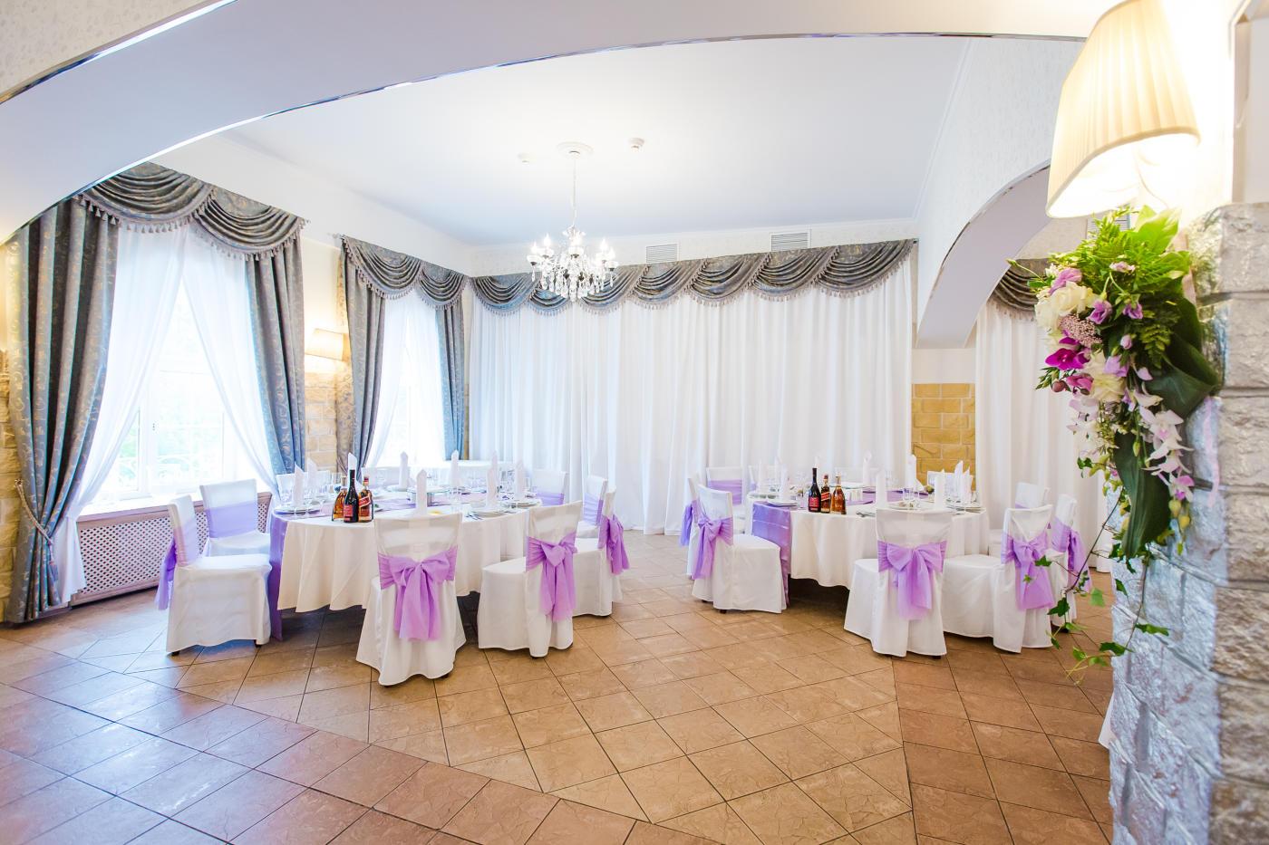 Кавказский Ресторан Вера Парк (ВераПарк) фото 39
