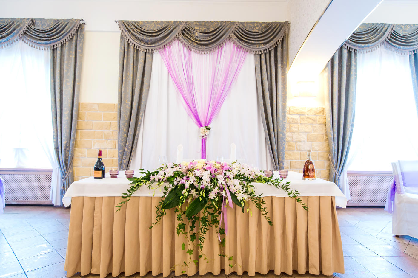 Кавказский Ресторан Вера Парк (ВераПарк) фото 40