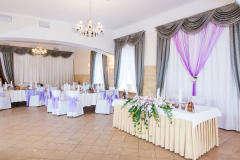 Кавказский Ресторан Вера Парк (ВераПарк) фото 38