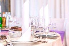 Кавказский Ресторан Вера Парк (ВераПарк) фото 36