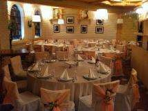 Кавказский Ресторан Вера Парк (ВераПарк) фото 21