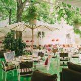 White Cafe (Вайт Кафе) фото 1