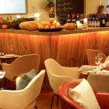 White Cafe (���� ����) ���� 2