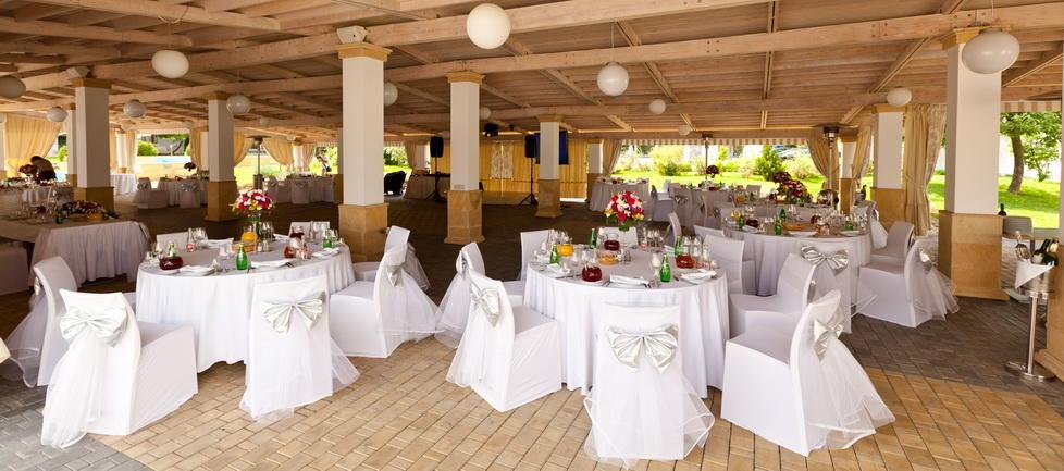 Ресторан на воде волна зеленый мыс (дмитровское шоссе) фото 8