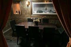 Кафе Бандероль на Проспекте Мира фото 9