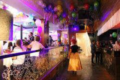 Ресторан Emporio Cafe (Эмпорио Кафе) фото 61
