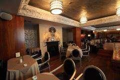 Ресторан Emporio Cafe (Эмпорио Кафе) фото 14
