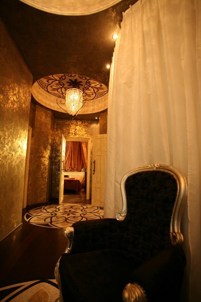 Ресторан Emporio Cafe (Эмпорио Кафе) фото 41
