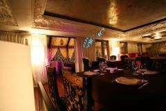 Ресторан Emporio Cafe (Эмпорио Кафе) фото 22