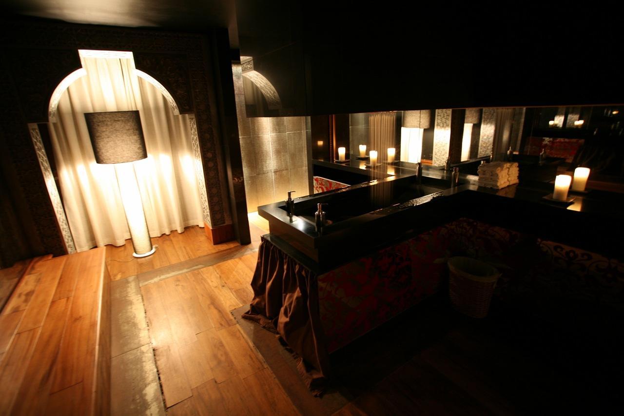 Ресторан Emporio Cafe (Эмпорио Кафе) фото 10