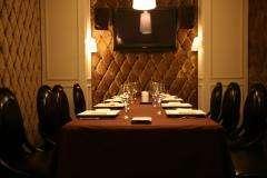 Ресторан Emporio Cafe (Эмпорио Кафе) фото 48