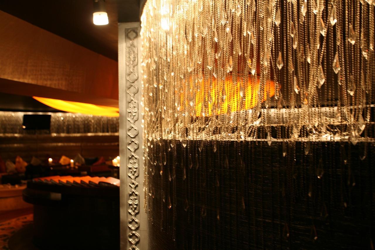Ресторан Emporio Cafe (Эмпорио Кафе) фото 44