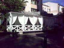 Ресторан Emporio Cafe (Эмпорио Кафе) фото 59