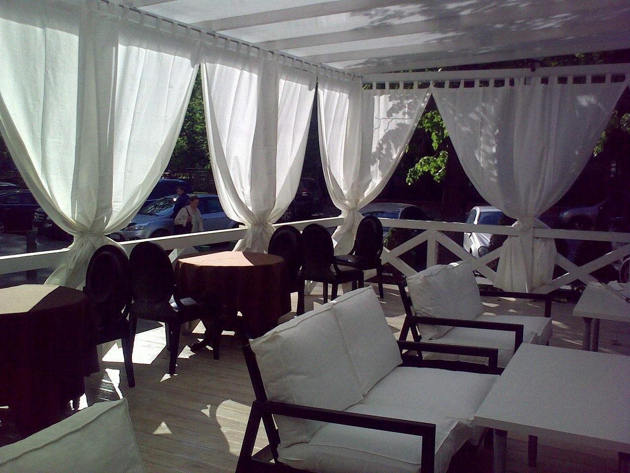 Ресторан Emporio Cafe (Эмпорио Кафе) фото 58