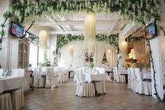Ресторан Веранда на Обручева фото 23