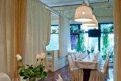 Ресторан Веранда на Обручева фото 27