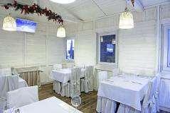 Ресторан Веранда на Обручева фото 33