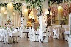 Ресторан Веранда на Обручева фото 4