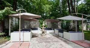 Ресторан Роял Зенит II фото 3