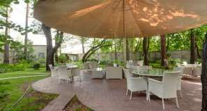 Ресторан Роял Зенит II фото 5