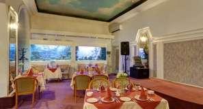 Ресторан Роял Зенит II фото 7