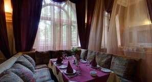 Ресторан Роял Зенит II фото 8