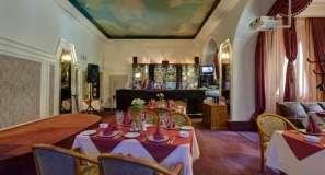 Ресторан Роял Зенит II фото 9