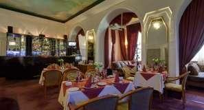 Ресторан Роял Зенит II фото 11