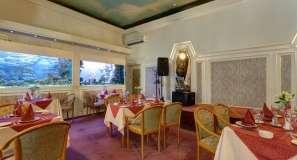 Ресторан Роял Зенит II фото 12