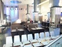 Кафе Маэстро на Автозаводской фото 6