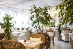 Грузинский Ресторан Нани (Nani) фото 8